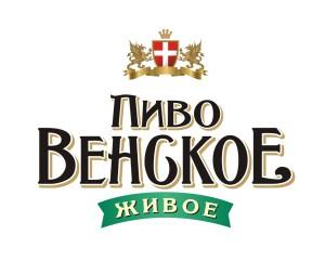 лого Венское